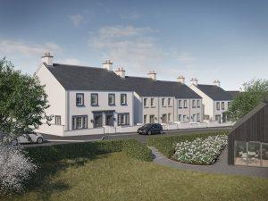 AJC homes for sale Chapelton, Aberdeenshire
