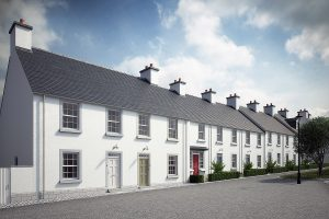 Zero C home and houses for sale Aberdeenshire